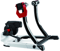 hometrainer-elite-qubo