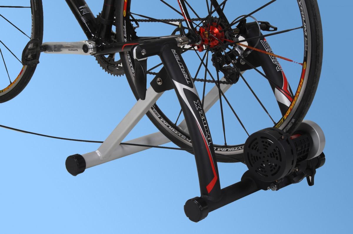 tranzx-bike